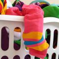 laundrytop