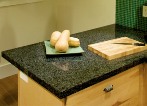 kitchen countertop stone