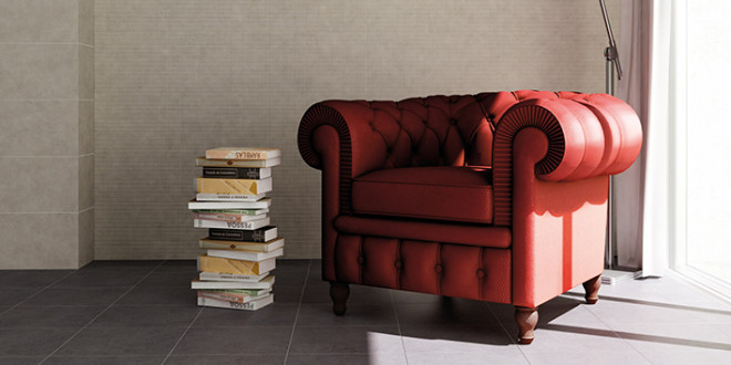 3 Steps to Furnishing Your Living Room