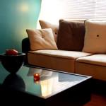 modernlivingroom