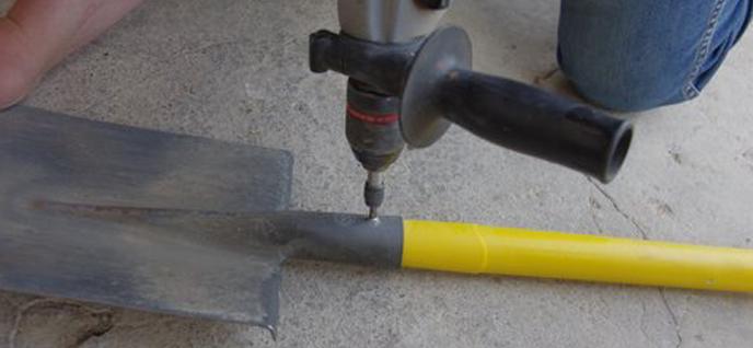 screw in handle