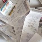 uncluttereceipts