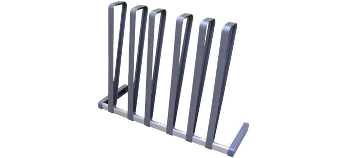 boot rack target
