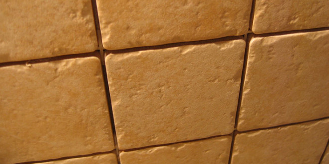 Install Your Wall Tiles