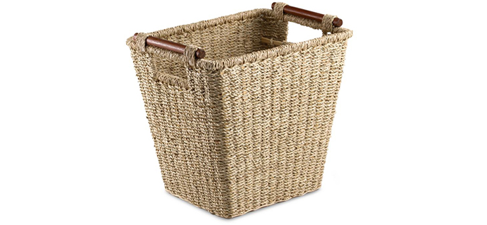 tangere seagrass basket