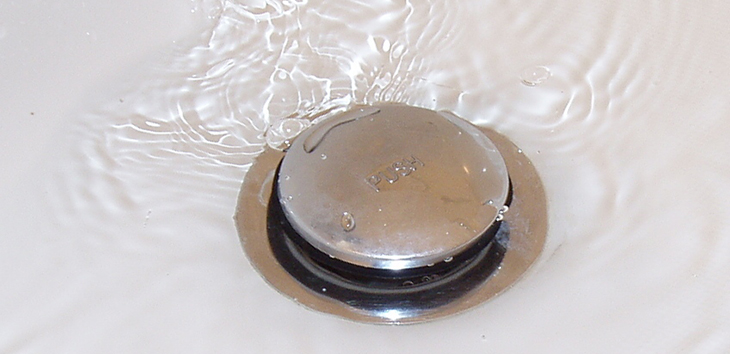 Clean Your Shower Drain Groomed Home