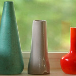cleanvases