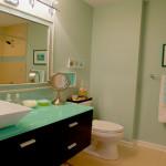 createseasidebathroom