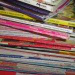 uncluttermagazines