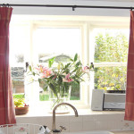 choosingkitchencurtains