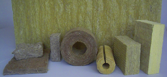 3 types of home insulation groomed home for 3 mineral wool insulation