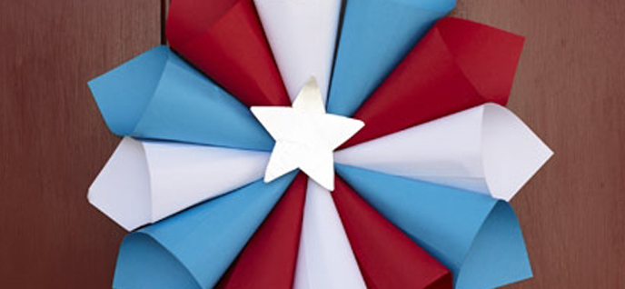 Great Independence Day Ideas Groomed Home