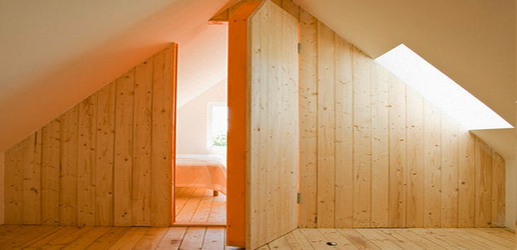 how to create a secret room groomed home rooms in castleton rooms in caves